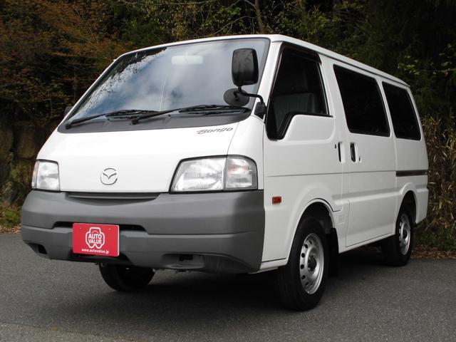 マツダ DX 750KG積み シングルタイヤ 左電動ミラー