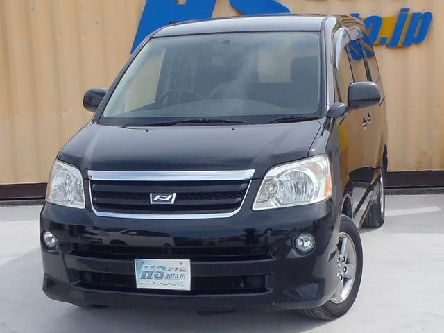 トヨタ YY 4WD 4ナンバー貨物登録