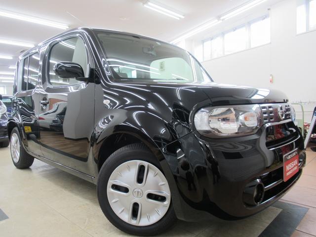 日産 15X Vセレクション 純正SDTV フェア特選車