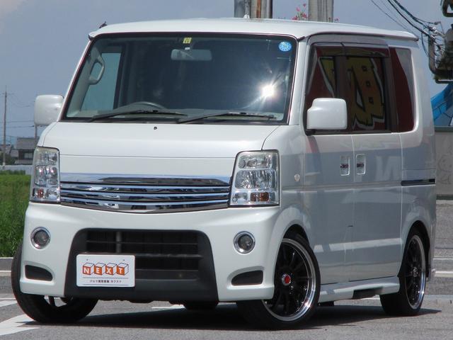 マツダ PZターボスペシャルパッケージ 4WD 電動ドア