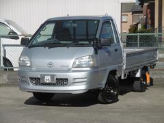 ライトエーストラックDX オートマチック ガソリン 1t 荷台2.66X1.6m