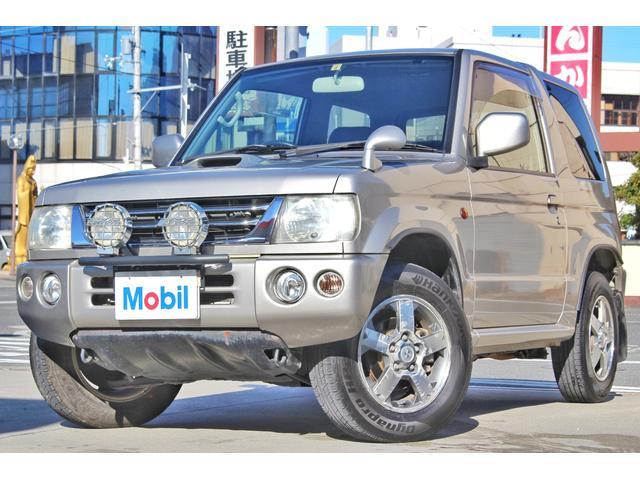アクティブフィールドエディション メモリーナビ ワンセグTV キーレス 4WD アルミホイール ABS パワーウィンドウ パワステ 運転席・助手席エアバッグ CDプレイヤー