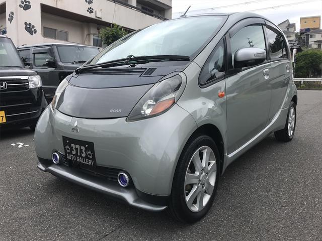 三菱 M ターボ ナビ&テレビ スマートキー タイミングチェーン