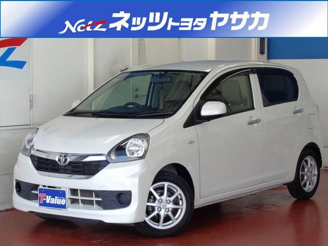 トヨタ キーレス CD ワンオーナー ETC