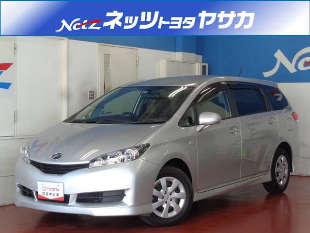 トヨタ キーレス CD ETC ワンオーナー