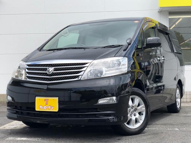 トヨタ AX Lエディション・SDナビ・フルセグ・ETC・パワスラ