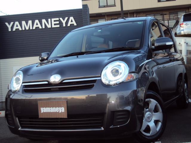 トヨタ X 両側イージークローズドア ナビBカメラ ウインカーミラー