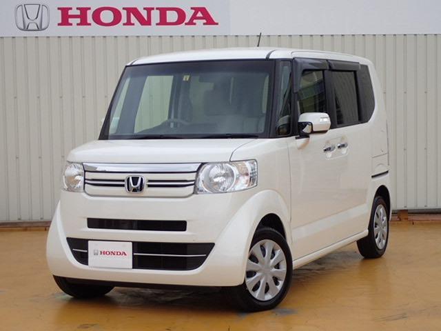 「ホンダ」「N-BOX」「コンパクトカー」「大阪府」の中古車