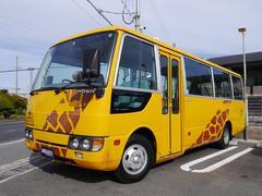 ローザロング幼児車  移動販売車 自由設計 普通免許OK 88NO