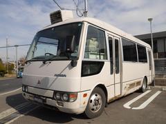 ローザロングDXターボ 2ドア 移動販売車 普通免許可能 88NO