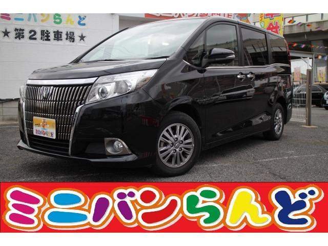 トヨタ Xi 片側自動ドア ナビ バックカメラ アイドリングストップ
