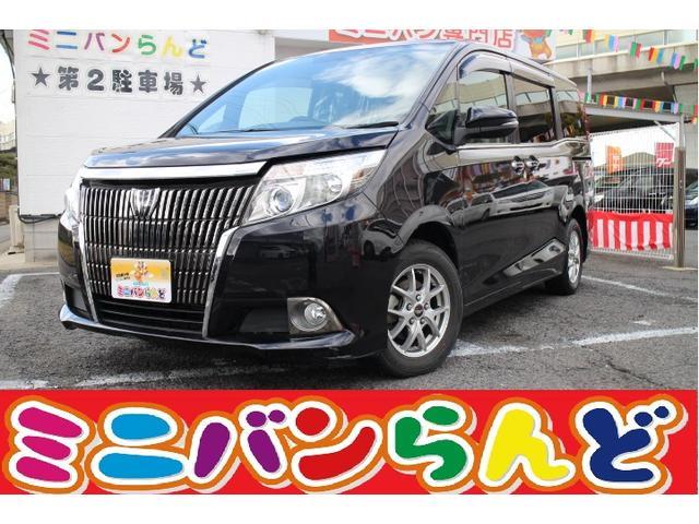 トヨタ Xi 片自ドア アイドリングストップ キーレス オートライト