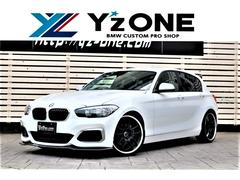 BMW 118i turbo LCI end.cc ver.