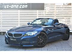 BMW Z4 sDrive23i 3DDesign ver.