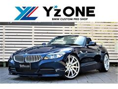BMW Z4 sDrive23i 3DDesign ver