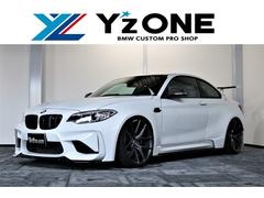 BMW M2 3DDesign ver. RACING WING DME
