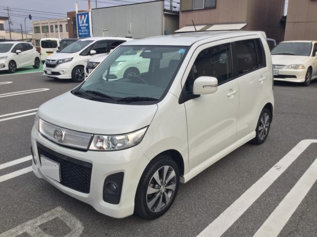 マツダ XT-L