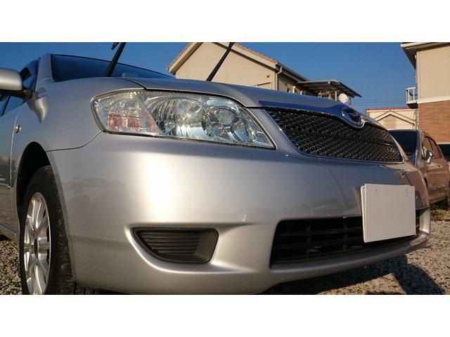 トヨタ X SDナビ オートローン金利3.9%実施中