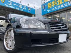 シーマ450XV 14日間限定販売車
