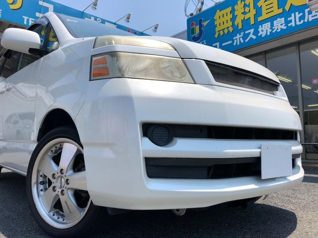 トヨタ X 14日間限定販売車