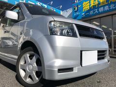 eKスポーツR 14日間限定販売車