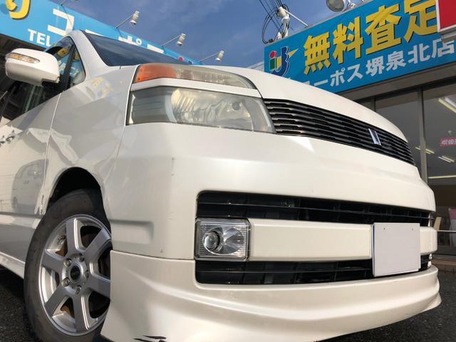 トヨタ 4WD X Gエディションナビパッケージ 14日間限定販売車