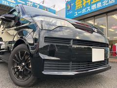 スペイドX 14日間限定販売車