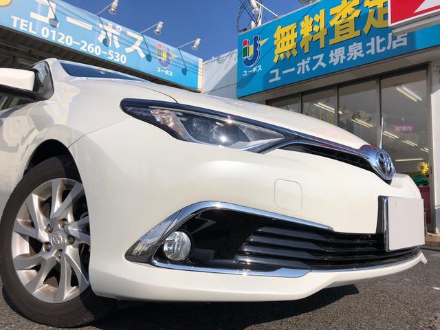 トヨタ 180S 14日間限定販売車