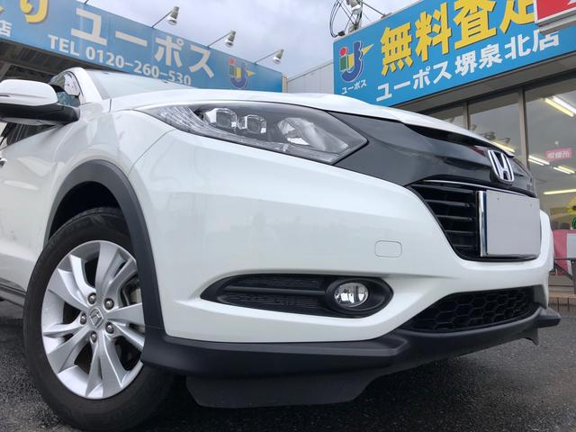 ホンダ X・ホンダセンシング 14日間限定販売車