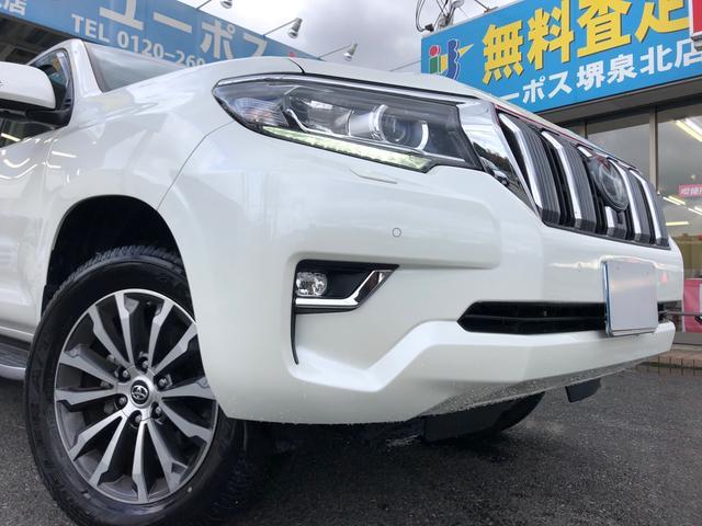 トヨタ TZ-G 14日間限定販売車 TZ-G(7名)