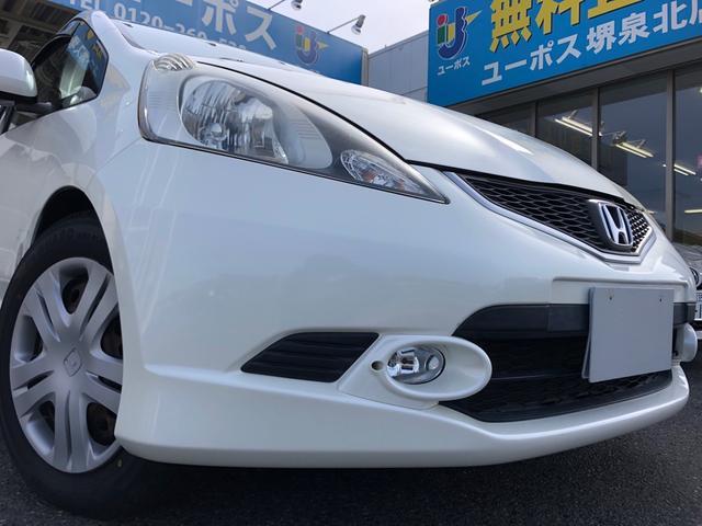 ホンダ RS 14日間限定販売車 RS(5名)