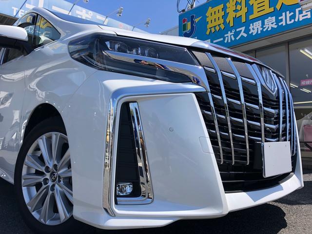 トヨタ 2.5S Aパッケージ 14日間限定販売車