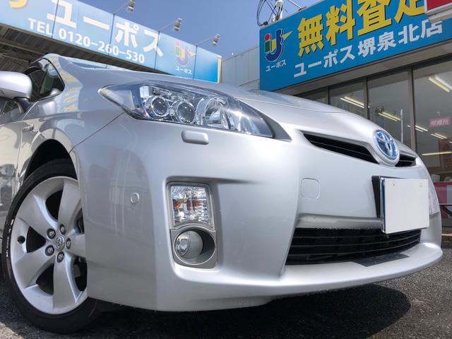 トヨタ Gツーリングセレクション 14日間限定販売☆ワンオーナー☆ 実走行☆