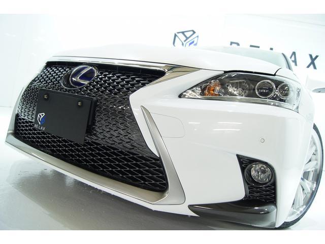 レクサス CT200h バージョンL革全国1年保証新品アルミ新品車高調