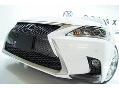 CTCT200h バージョンL革全国1年保証新品アルミ新品車高調