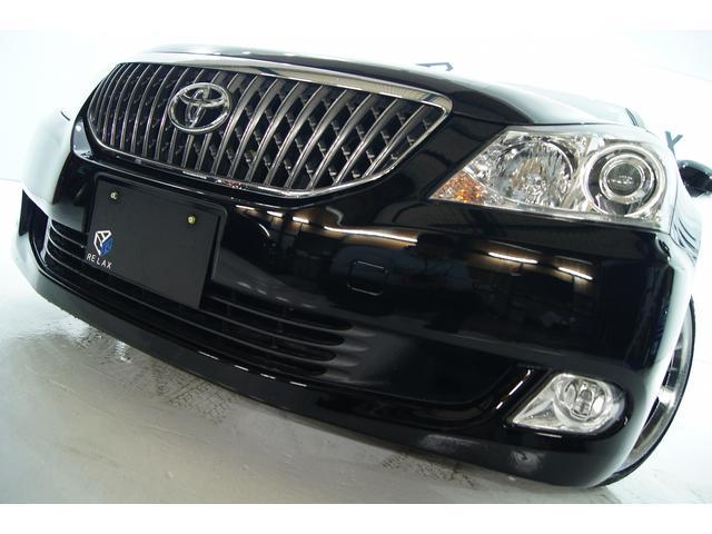 トヨタ Cタイプ 黒革 Sサウンド 新品アルミタイヤ 新品サスコン