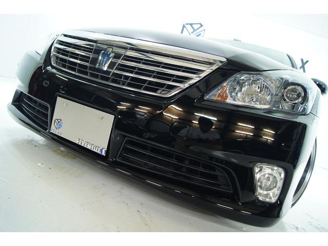 トヨタ Gパッケージ革 全国1年保証 新品車高調 新品アルミタイヤ