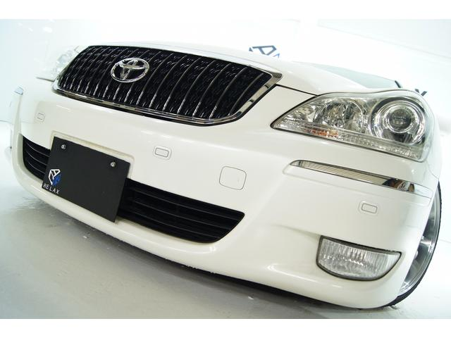 トヨタ Cタイプ本革全国1年保証 新品アルミ新品タイヤ新品サスコン