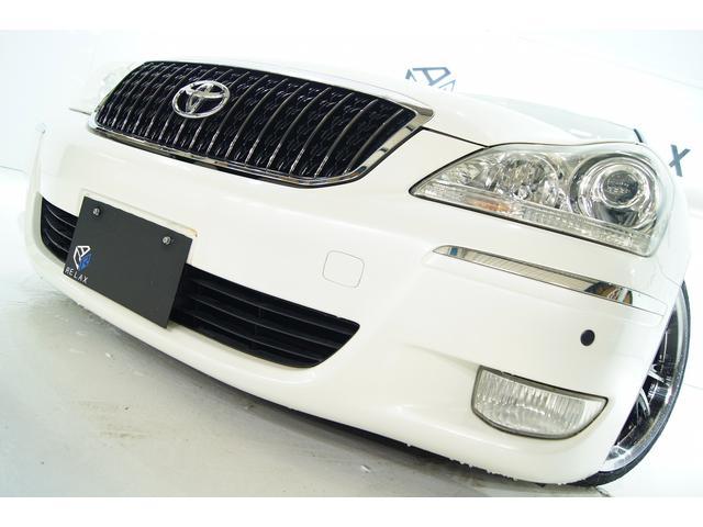 トヨタ Aタイプサンルーフ 全国1年保証新品アルミタイヤ新品サスコン