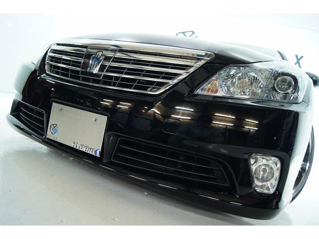 トヨタ Gパッケージ本革 全国1年保証 新品アルミタイヤ 新品車高調