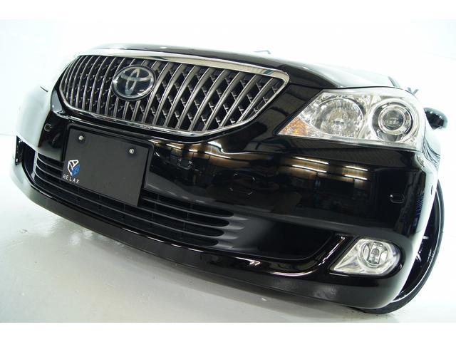トヨタ Cタイプ 本革Sサウンド 全国1年保証新品アルミ新品サスコン