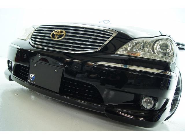 トヨタ Cタイプ本革サンルーフ 全国1年保証付新品アルミ新品サスコン