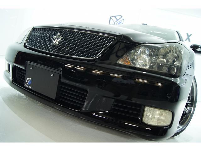 トヨタ アスリート 60thED全国1年保証 新品テイン車高調アルミ