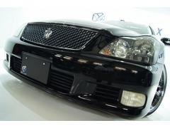 クラウンアスリート 60thED全国1年保証 新品テイン車高調アルミ