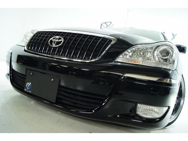 トヨタ Aタイプ後期 全国1年保証 新品アルミ新品タイヤ新品サスコン