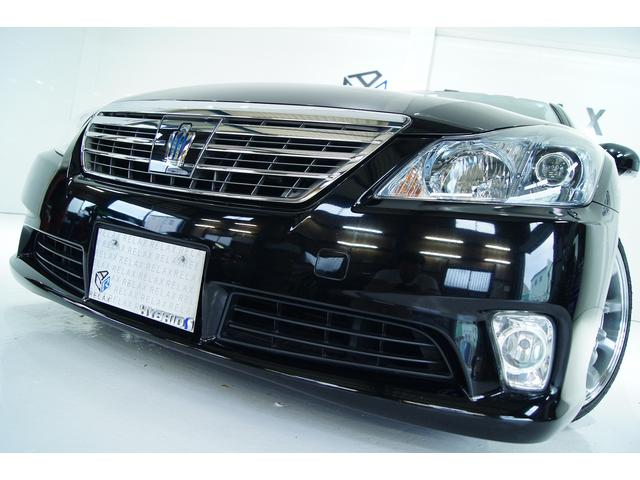 トヨタ 全国1年保証 新品19インチアルミ 新品タイヤ 新品車高調