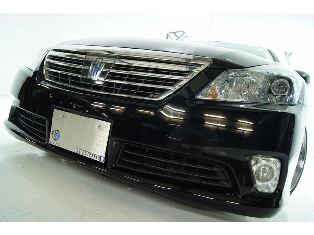 トヨタ ベースグレード全国1年保証新品アルミ 新品タイヤ 新品車高調