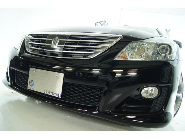 トヨタ スペシャルエディション 新品19ホイール 新品タイヤ 新品車高調 デジタルメーター 低燃費15.8L/1L