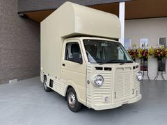 NT100クリッパートラックDX キッチンカー 移動販売車 ケータリングカー 換気扇 コンセントオートマ 特殊車両 箱型