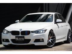 BMW320i SE